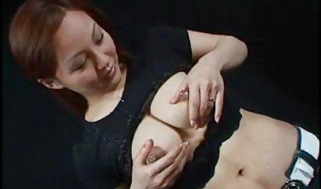 فریب عکسهای زنان پورن داد,لیست,سیاه,لوکس